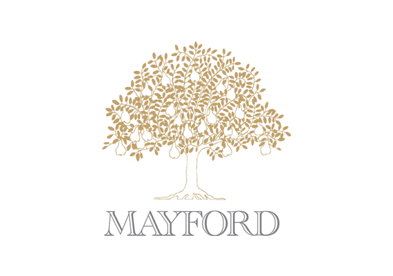 Mayford Wines